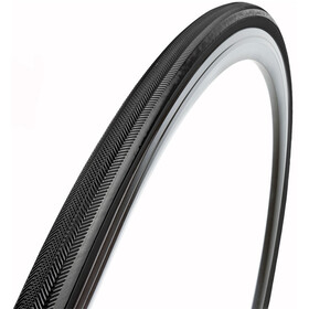 Vittoria Rally Tubular Tyre 700x25C, black